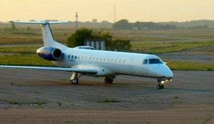 літак2-1-1024x595
