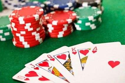 legalizaciya-pokera