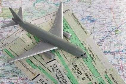 1371244911_aviabilet