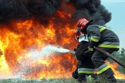1388430931_fireman