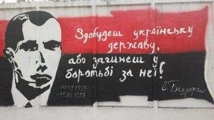 Фото: Андрій Куча/Facebook