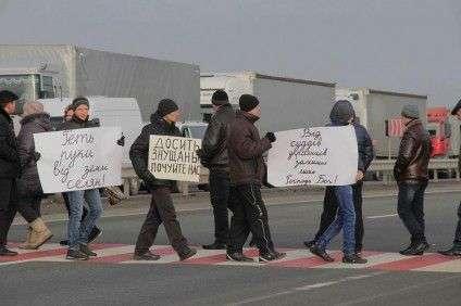Фото: Володимир Гамалиця/Facebook