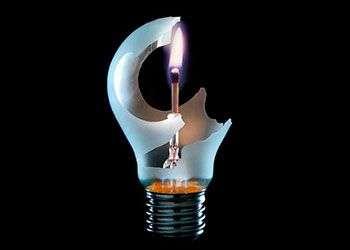 Lamp_1408547654