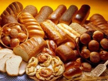 Производство-хлебо-булочных-изделий
