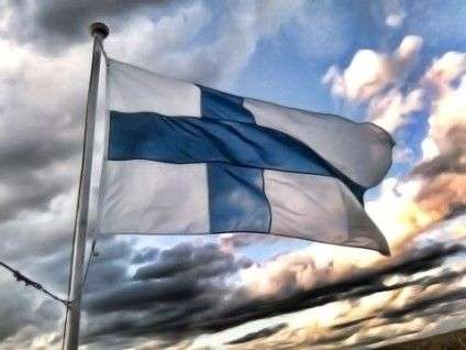 Flag_of_Finland_HDR