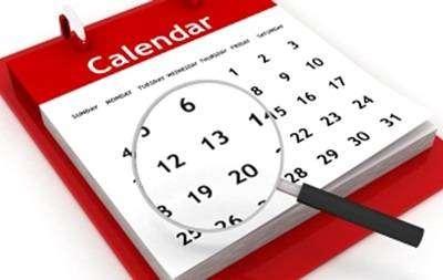 1429521703_kalendar