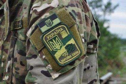 48c4f9d-armija-ukrajina-shevron-dsc-7954_628x420