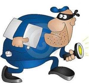 крадіжка1
