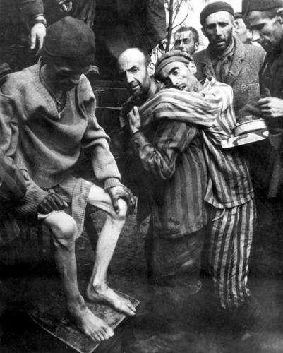 WAR & CONFLICT BOOK ERA:  WORLD WAR II/WAR IN THE WEST/THE HOLOCAUST