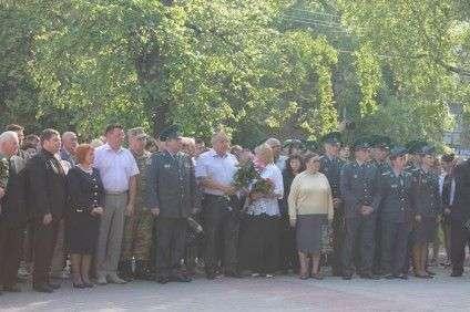 Фото: novadoba.com.ua