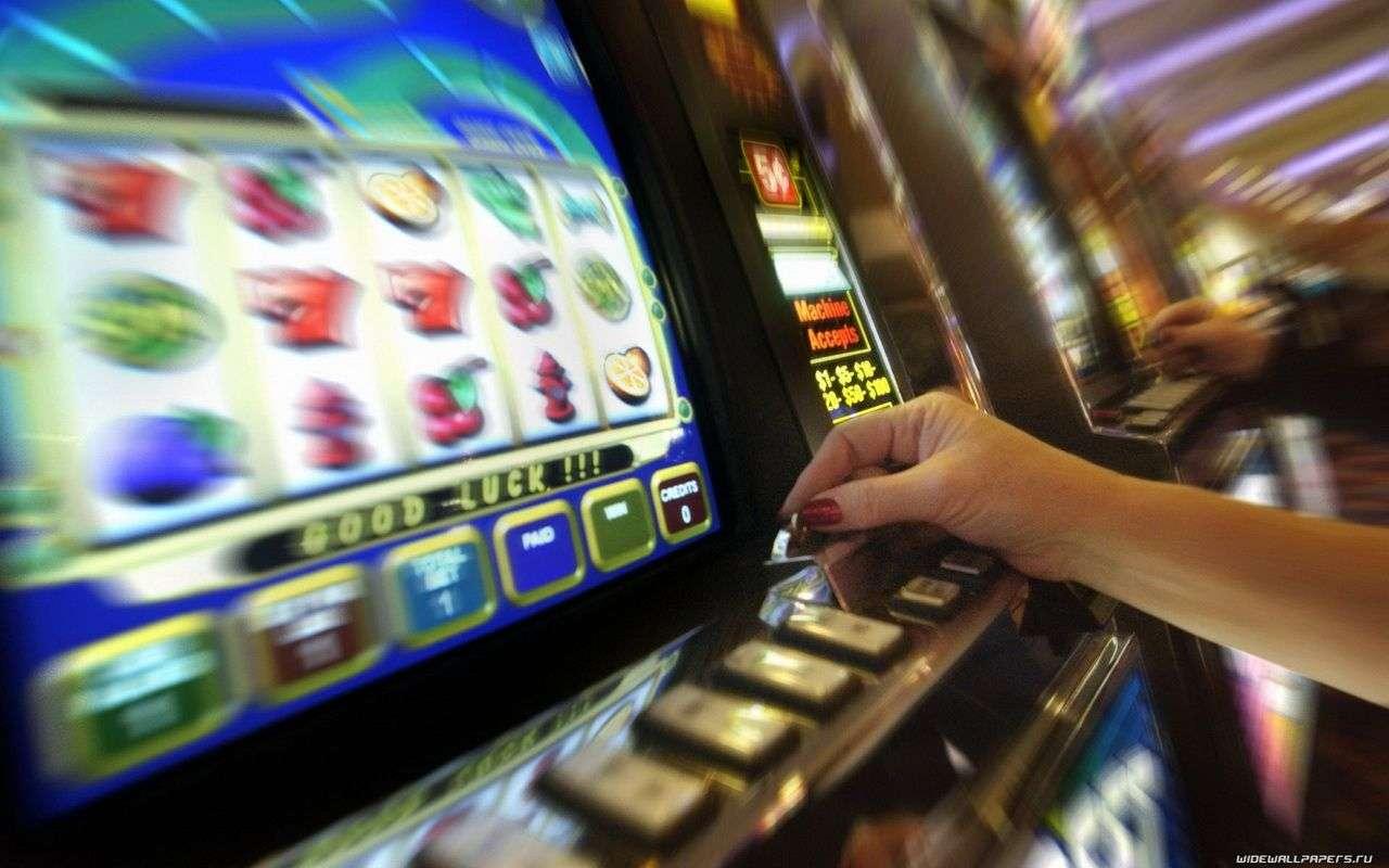 грати в усі ігрові автомати