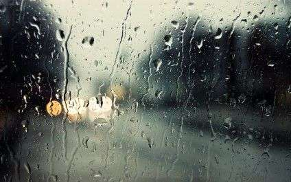 1431785106_rain