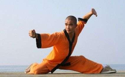 yak-navchitisya-kung-fu
