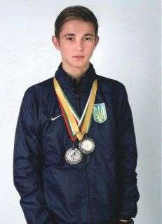 Олександр Каракай