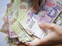 гроші-за-оренду