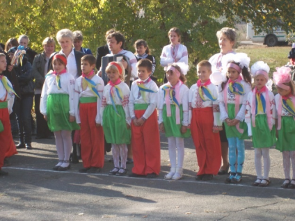 Фото: ordovka2011.klasna.com