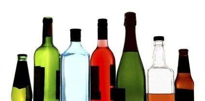 алкоголь-900x444