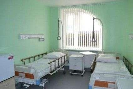1-hospis