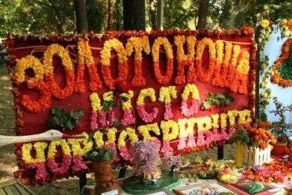 1409225536_zolotonosha