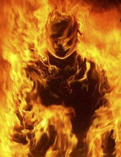 Immolation-in-Senegal2