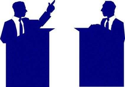 дебати-424x296
