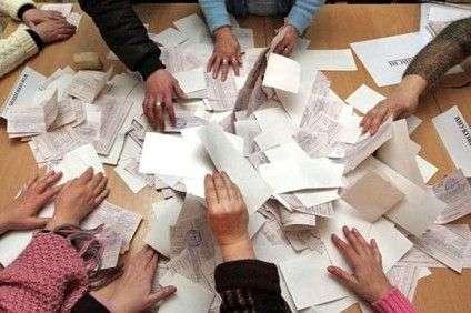 im578x383-вибори