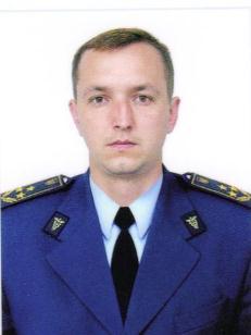 Сергієнко