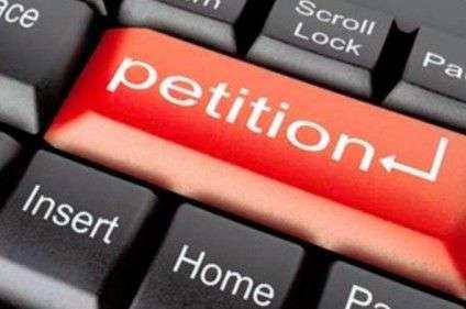 петиція-до-президента