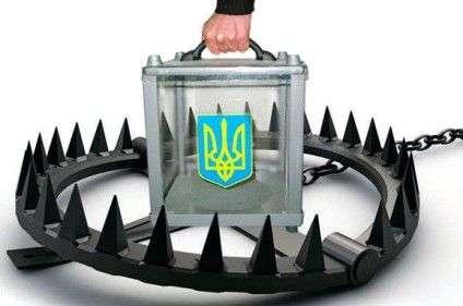 29-5631ea1528fff-militsiya_dnepropetrovshtiny_razyskivaet_vseh_prod