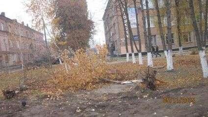 Фото: Олександр Давиденко/Facebook