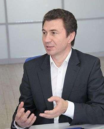 Filipenko