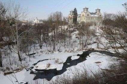 Korsun_Lopuhiny_palace_DSC_1238_71-225-0002-636x422