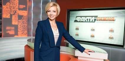 oksana-sokolova.12