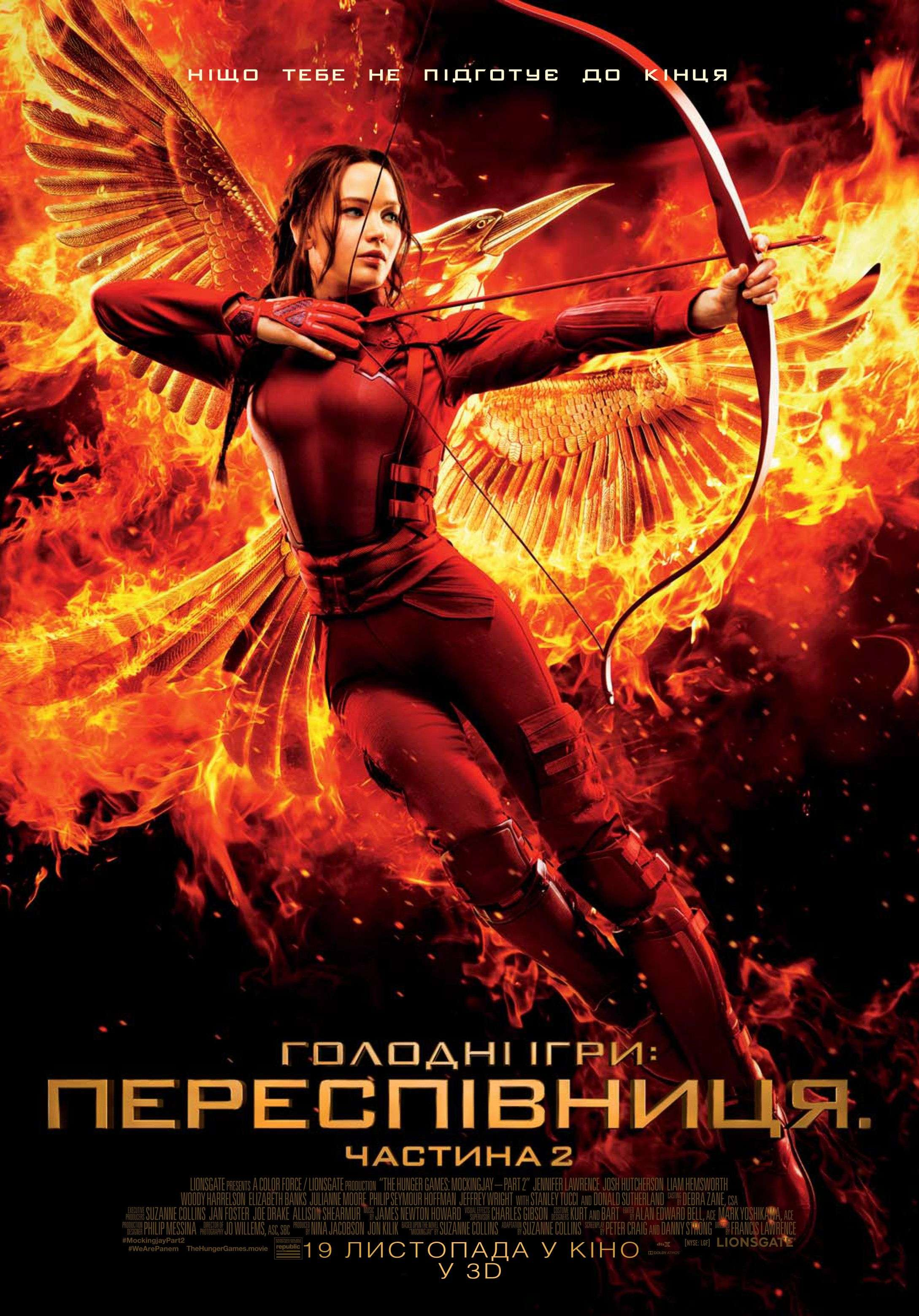 Hunger games_Payoff 70x101_Coraline 70x101.qxd.qxd