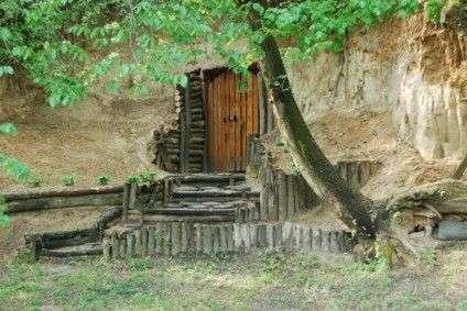 Виноградський-печерний-монастир-Мале-Старосілля