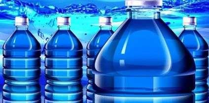 вода-в-бутылке-900x444