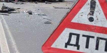 8 постраждалих, двоє - в реанімації - масштабна ДТП на Черкащині