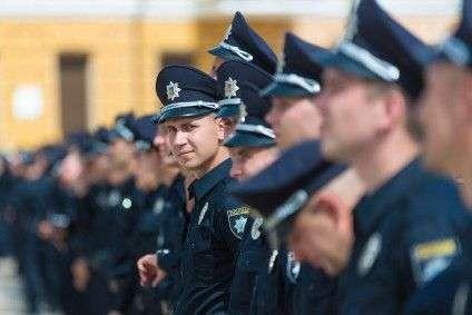 Фото: eveningkiev.com