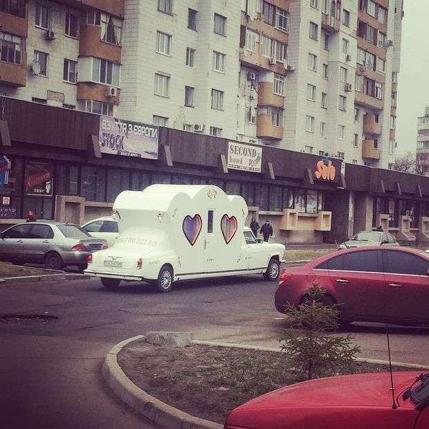 Facebook / Dmitriy Korovin