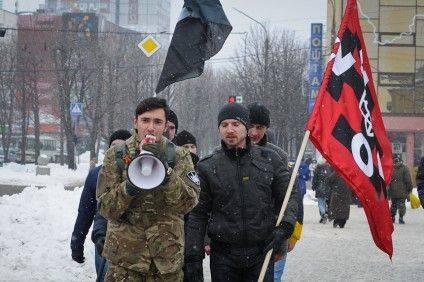 Фото: Ігор Єфімов