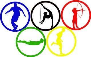 olympics_650_021114011626