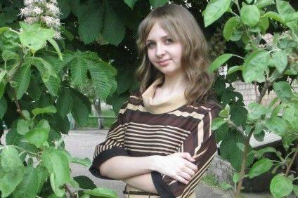 Katery-na-Dontsova