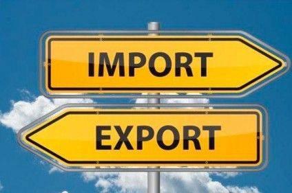 im578x383-import-export_agravery