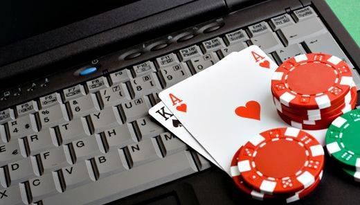 Ігровий автомат moorhuhn поділитися