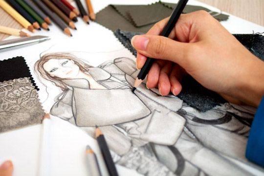 Курсы шитья онлайн начинающих