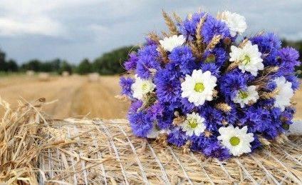 kakie-cveti-darjat-na-svadbu-710x434