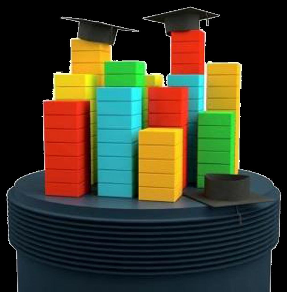 ranking_university