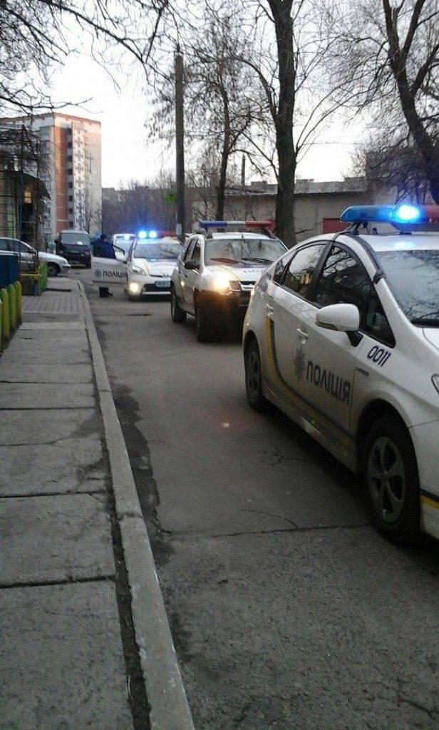 """Фото: Підслухано Черкаси/""""Вконтакті"""""""