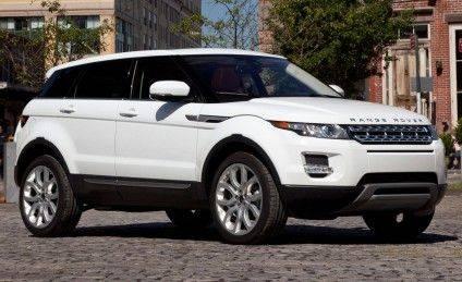 Land-Rover-Range-Rover-Evoque