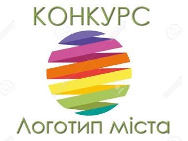 logo-konkurs